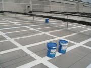 东莞铝塑板屋面防水