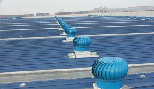 东莞钢结构食品厂二次防水补漏