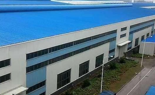 东莞钢结构锌瓦防水补漏