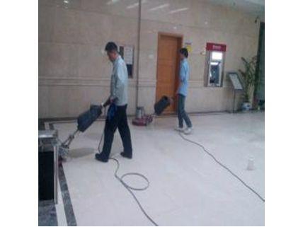 东莞瓷砖地板清洗